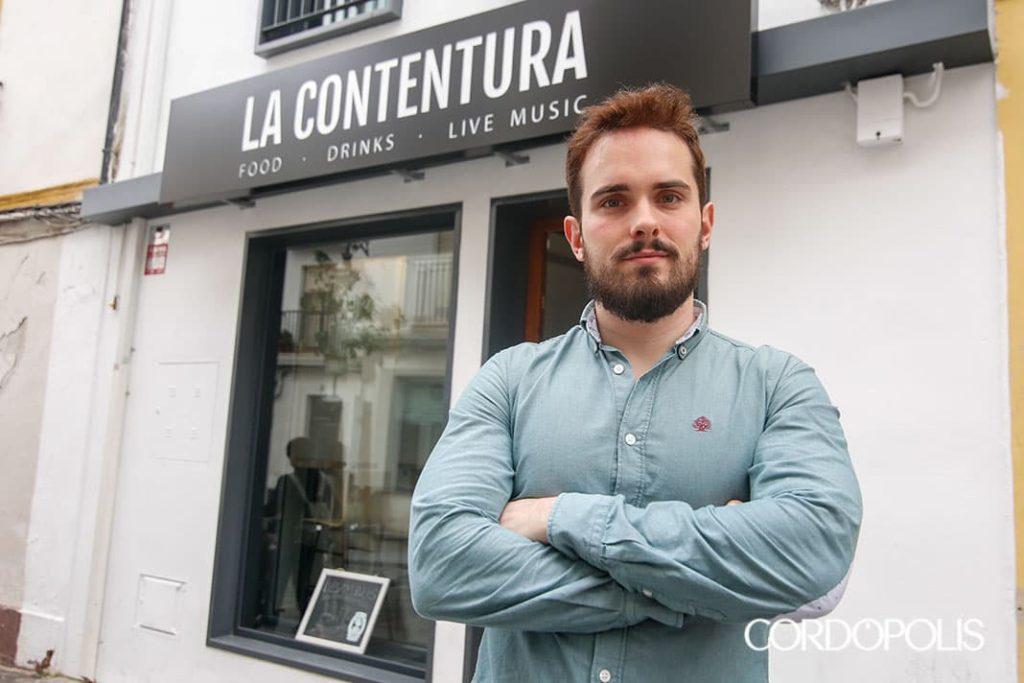 Alberto Expósito